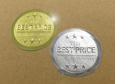 medal seal.jpg